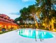Piscina Hotel Intur Bonaire