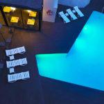 Hotel Lauria: Hotel en Tarragona Piscina al Aire Libre