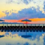 Hotel Melia Alicante: Hotel en Alicante Piscina Infinita Vistas al Mar