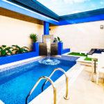Zouk Hotel: Hotel en Alcalá de Henares Piscina Privada Interior