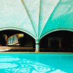 Hotel Landa: Hotel en Burgos Piscina Climatizada al Aire Libre
