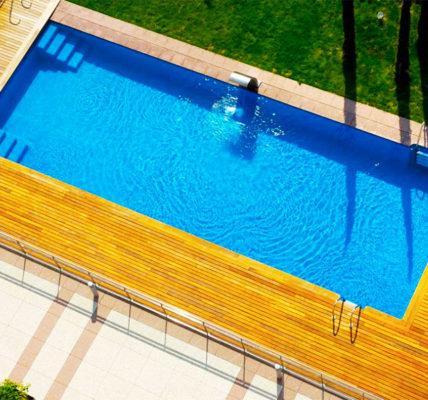 Hotel con piscina valladolid Vincci Frontaura