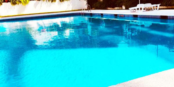 Apartamento con piscina vigo APART CityMar