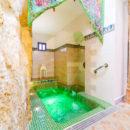 Hoteles con Piscina Privada en la Habitación en Sevilla