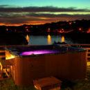 Hoteles con Piscina Privada en la Habitación en Córdoba