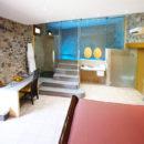 Hoteles con Piscina Privada en la Habitación en Girona