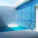Hoteles con Piscina Privada en la Habitación en Móstoles