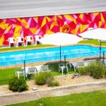 Hoteles con Piscina en Soria