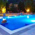 Hoteles con Piscina en Cuenca