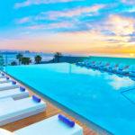 Hotel W Barcelona: Hotel en Barcelona Piscina Infinita Vistas al Mar