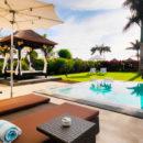 Hoteles con Piscina Privada en la Habitación en Tenerife