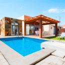 Hoteles con Piscina Privada en la Habitación en Gran Canaria