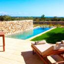 Hoteles con Piscina Privada en la Habitación en Menorca